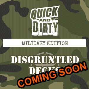 quick-and-dirty-military-edition-box-v5-coming-soon
